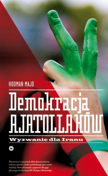 majd-demokracja-ajatollahow-web