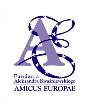Logo FAE