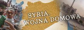 syria_goroce_tematy
