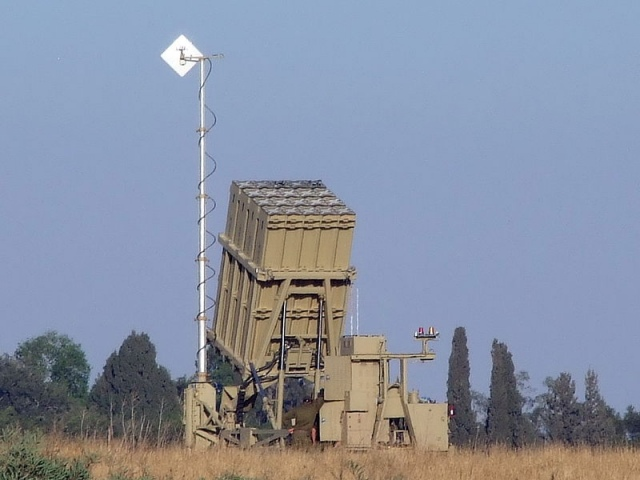 800px-Iron_Dome_near_Sderot