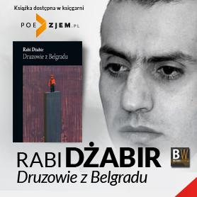 Dzabir_baner_BW_278x278