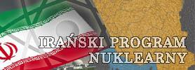 Iran_PROGRAM_NUKLEARNY