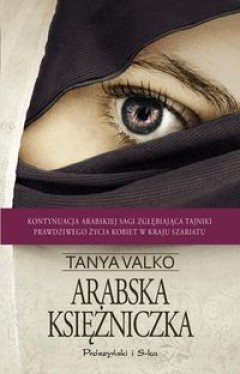 arabska-ksiniczka
