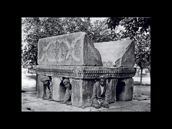 analoj-leon-barszczewski-samarkanda-1876-1897-994-large