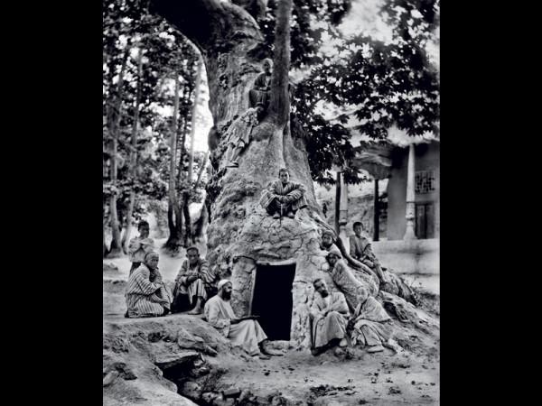 ludzie-samarkanda-leon-barszczewski-samarkanda-1876-1897-1000-large