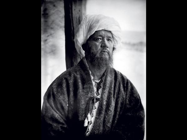 ludzie-samarkanda-leon-barszczewski-samarkanda-1876-1897