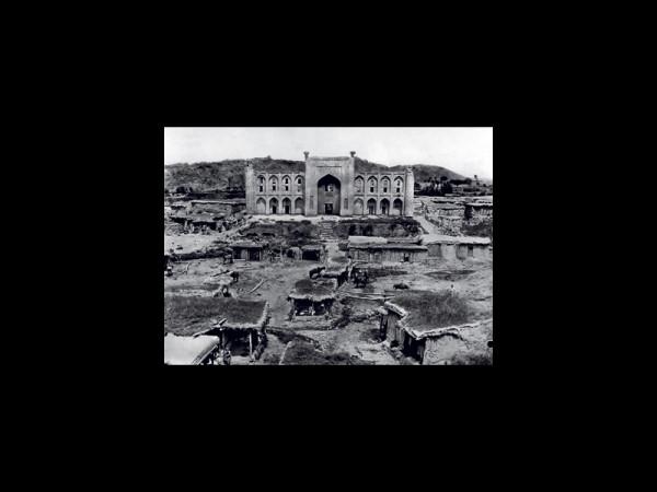 muzulamnska-szkola-wyzsza-leon-barszczewski-samarkanda-1876-1897