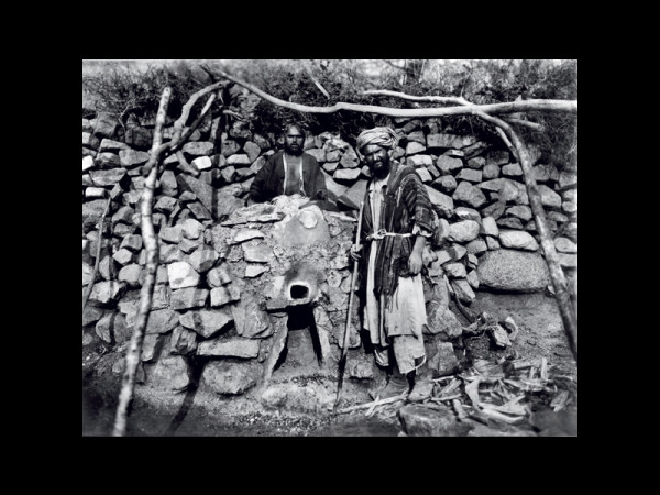palenisko-leon-barszczewski-samarkanda-1876-1897-1001-large