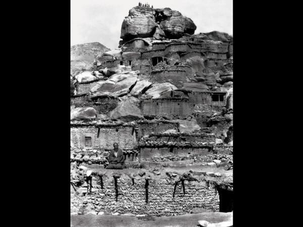 siedziby-ludzkie-w-okolicach-samarkandy-leon-barszczewski-samarkanda-1876-1897-1005-large