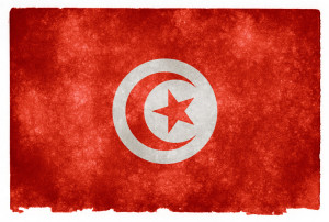 tunisian_grunge_by_somadjinn-d4psjgw