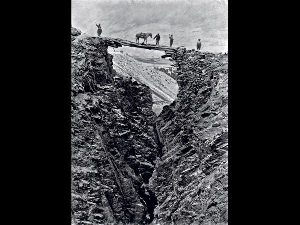 wyprawy-w-teren-leon-barszczewski-samarkanda-1876-1897