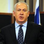 Benjamin Netanjahu. Źródło: Wikimedia Commons, Defense.gov_photo_essay