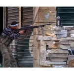 FSA_Fighter