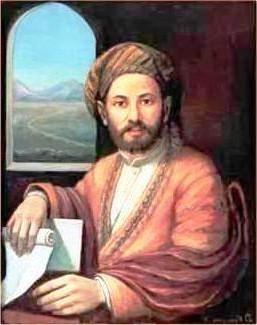 ahmed khani