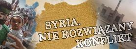 syria_goroce_tematy1