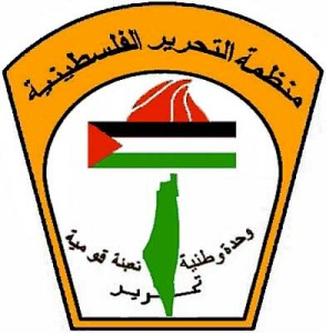 PLO-Logo