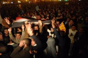 Egyptian_Revolution_protests_(25_January_2011)_-_03_-_Flickr_-_Al_Jazeera_English