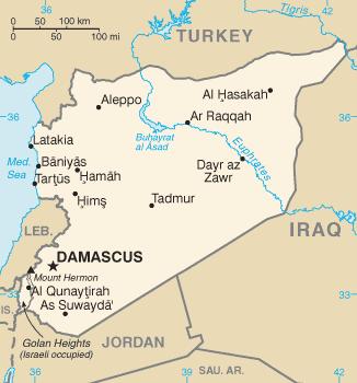 Sy-map