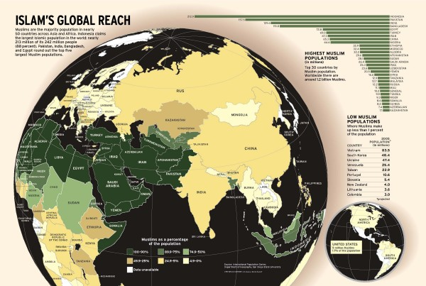 US_NEWS_ISLAM_MAP