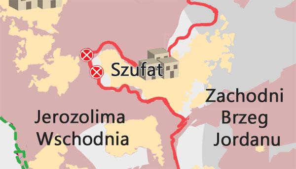 szufat_mapa