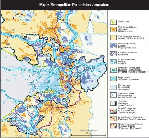 map2jerusalem