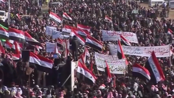 800px-Iraq_Sunni_Protests_2013_7