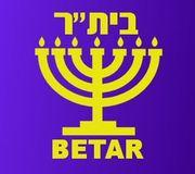 Logo Betaru (opublikowano na licencji: Creative Commons Attribution ShareAlike 2.5)