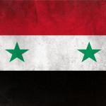 LiveLeak-dot-com-76cf1865983f-syrian-flag
