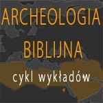 acheologia_bilbl_kwadrat