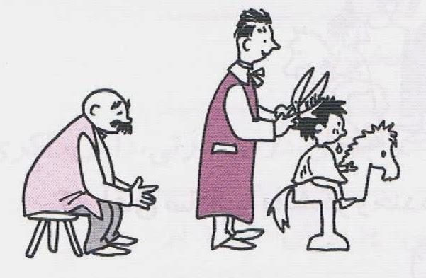 fryzjer1