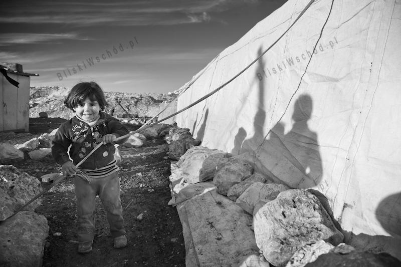 Beduini-11