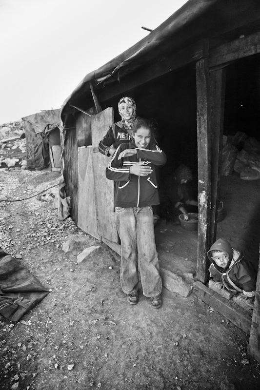 Beduini-14