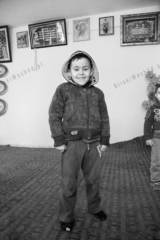 Beduini-15
