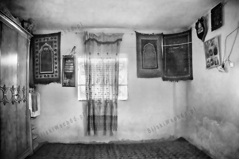 Beduini-16