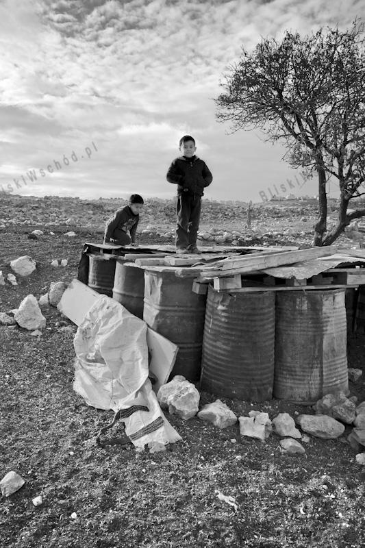 Beduini-19