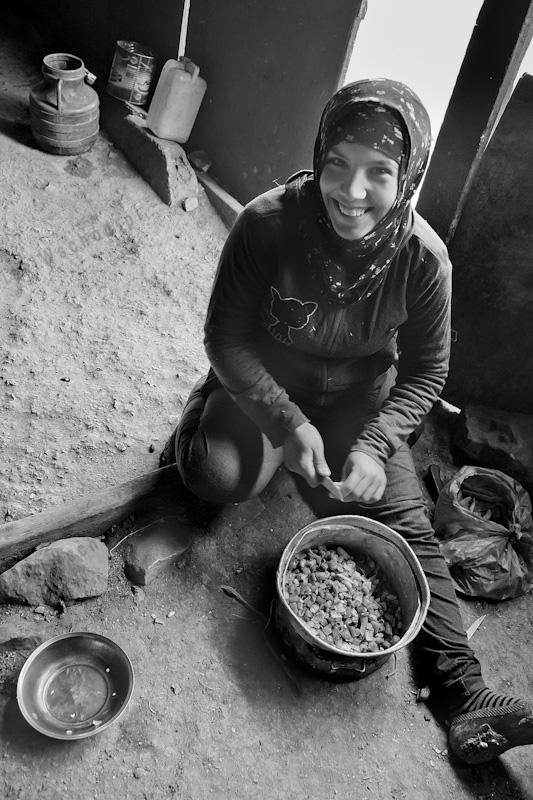 Beduini-20