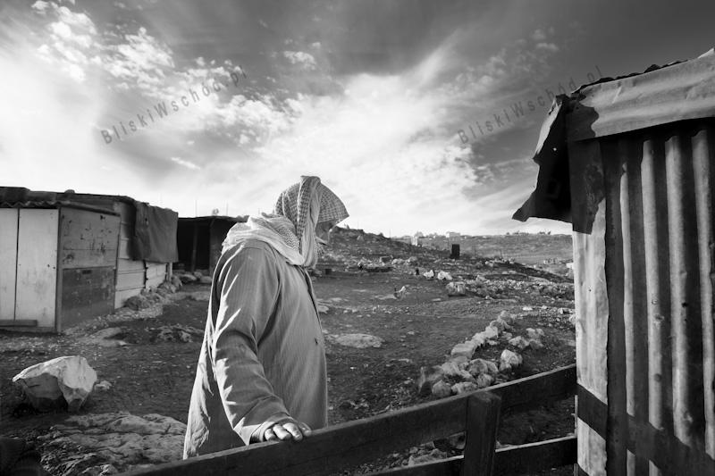 Beduini-7