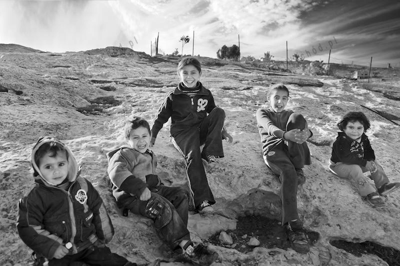 Beduini-9