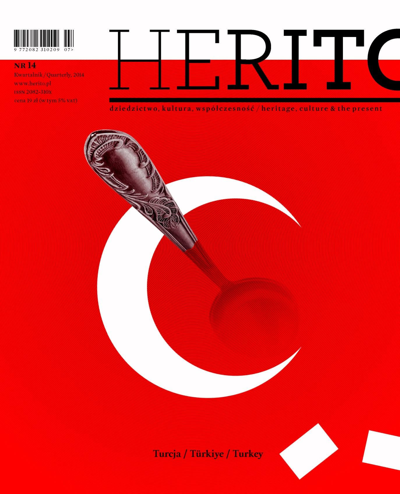 okladka_HERITO_14_turcja