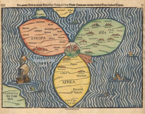 mapa-jerozolima-sredniowiecze
