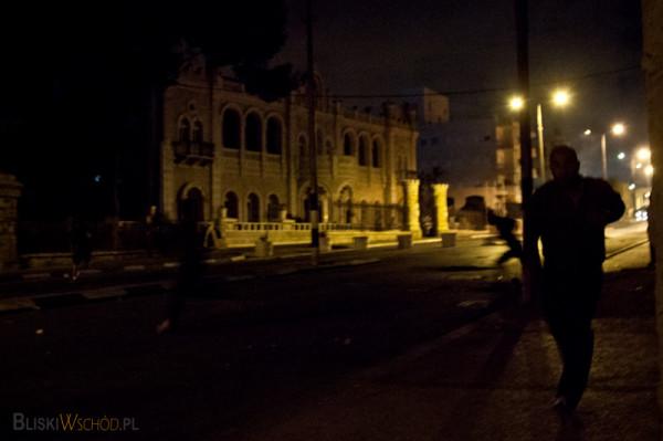 palestyna betlejem-10