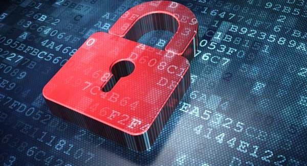cyberattackterror-600x325