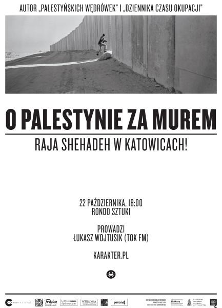 Shehadeh Katowice 2014 (4)