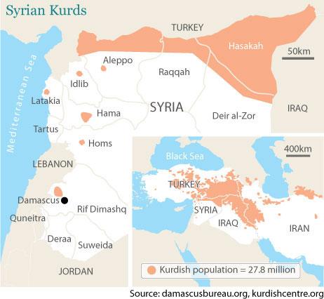 żrodło:www.kurdishcentre.org