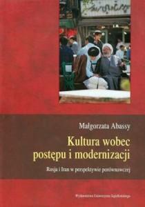 Abassy_Malgorzata-210x300