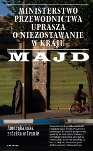 MAJD__Ministerstwo_Przewodnictwa__-_ok_adka_96_dpi