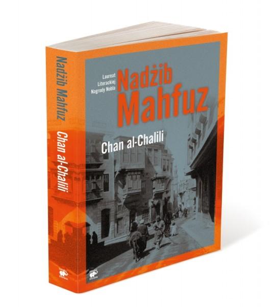chan_chalili_mahfuz
