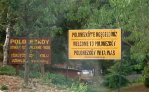 Polonezkoy