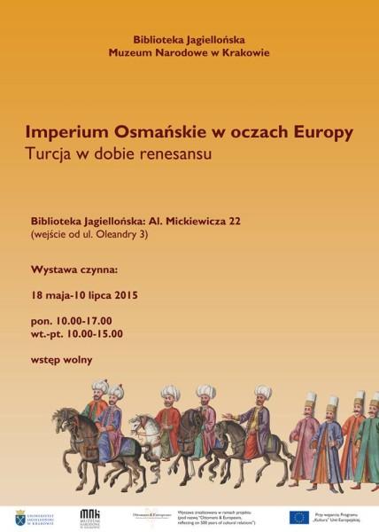 imperium osmanskie