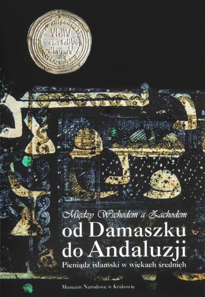 od_damaszku_do_andaluzji_okladka_1